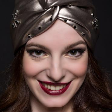 Técnicas de Maquillaje Profesional