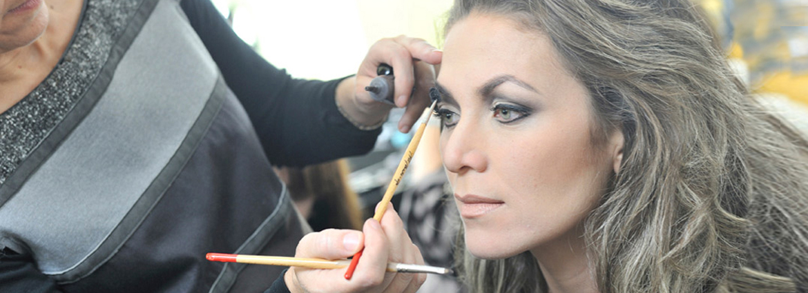fotografia_maquillajeprofesional_all-make-up