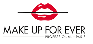 All Make-Up Tienda online. Maquillaje profesional