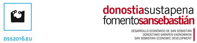Fomento Donostia