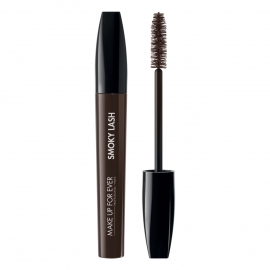 MASCARA EXTRA BLACK COLOR Y VOLUMEN INTENSO