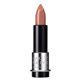 MATTE HIGH PIGMENTED LIPSTICK