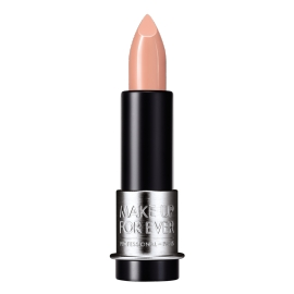 CREME HIGH PIGMENTED LIPSTICK