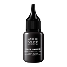 COLOR AIRBRUSH 60ML