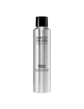 airbrush thinner 140ml