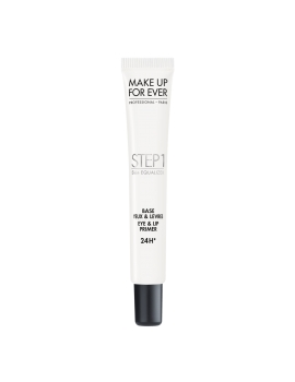 STEP 1 EYE & LIP EQUALIZER
