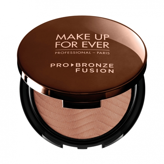 Indetectable polvo compacto bronceador ultra natural waterproof