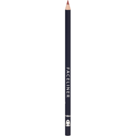 FACELINER 17.5 cm