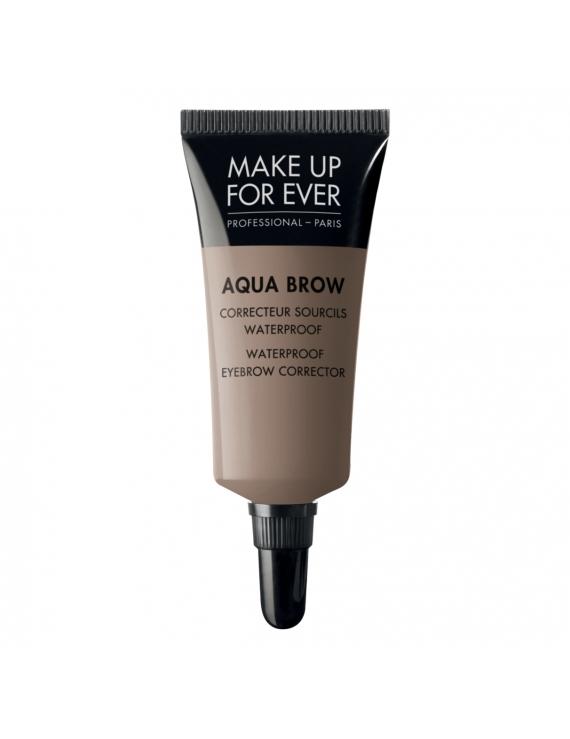 AQUA BROW