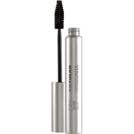 MASCARA COLOR INTENSIFIERBLACK