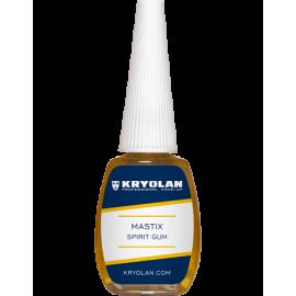 MASTIX12 ML