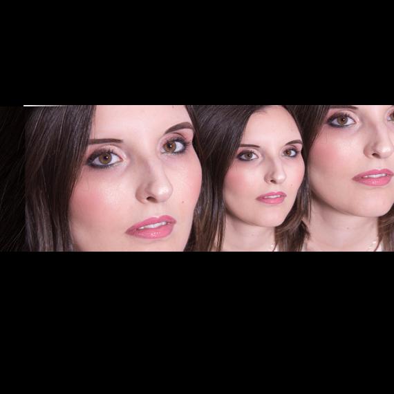 Maquillaje de automaquillaje_Online