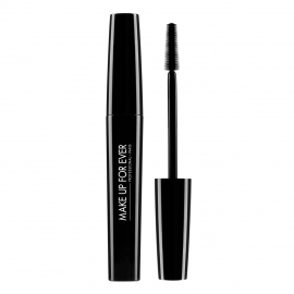 MASCARA SMOKY STRETCH