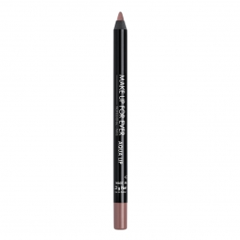 AQUA LIP WTP LIPLINER PENCIL