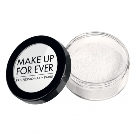 SUPER MATE LOOSE POWDER