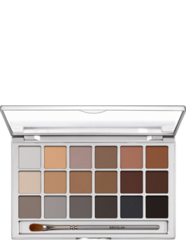 EYE SHADOW VARIETY 545